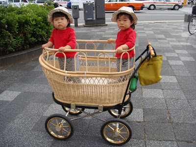 Cute Kyoto Photo of the Day